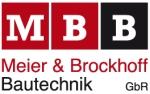 Meier & Brockhof Bautechnik GbR