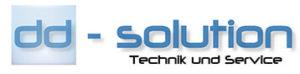dd - solution